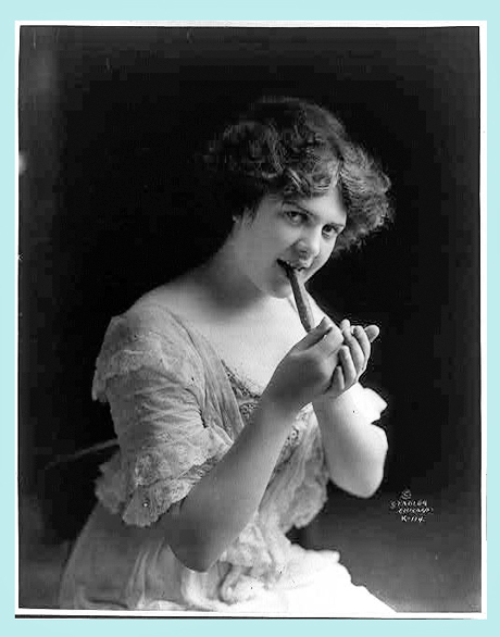#woman smoking #cigarettes #tobacco #cigars #women smoking